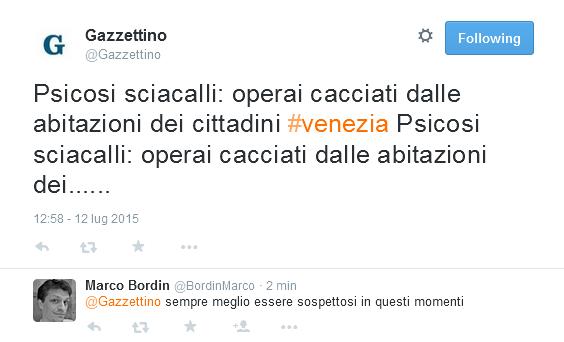 sciacalli_01