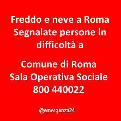 freddo_roma