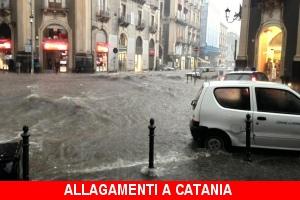catania_300