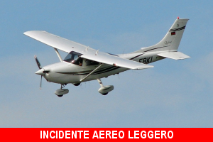 aereo_leggero