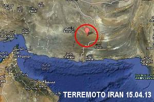 terremoto_iran_15.04.13