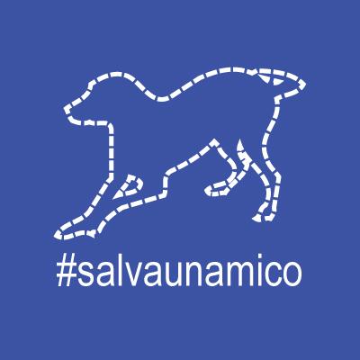 salvaunamico_400x400_blu