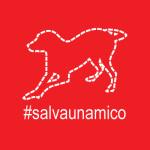 salvaunamico_400x400_rosso