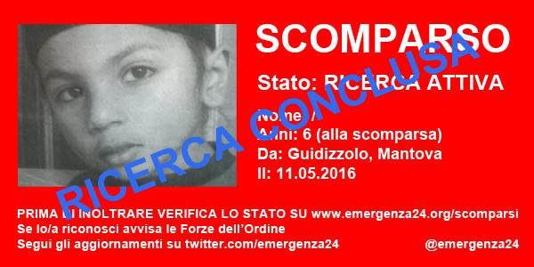 CONCLUSA - guidizzolo_mantova_11_05_2016_600x300