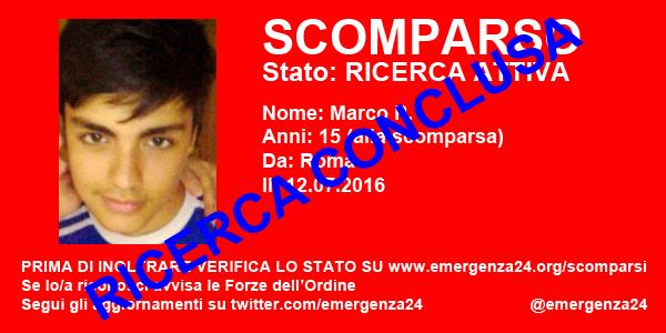 CONCLUSA marco_p_roma_12_07_2016_600x300