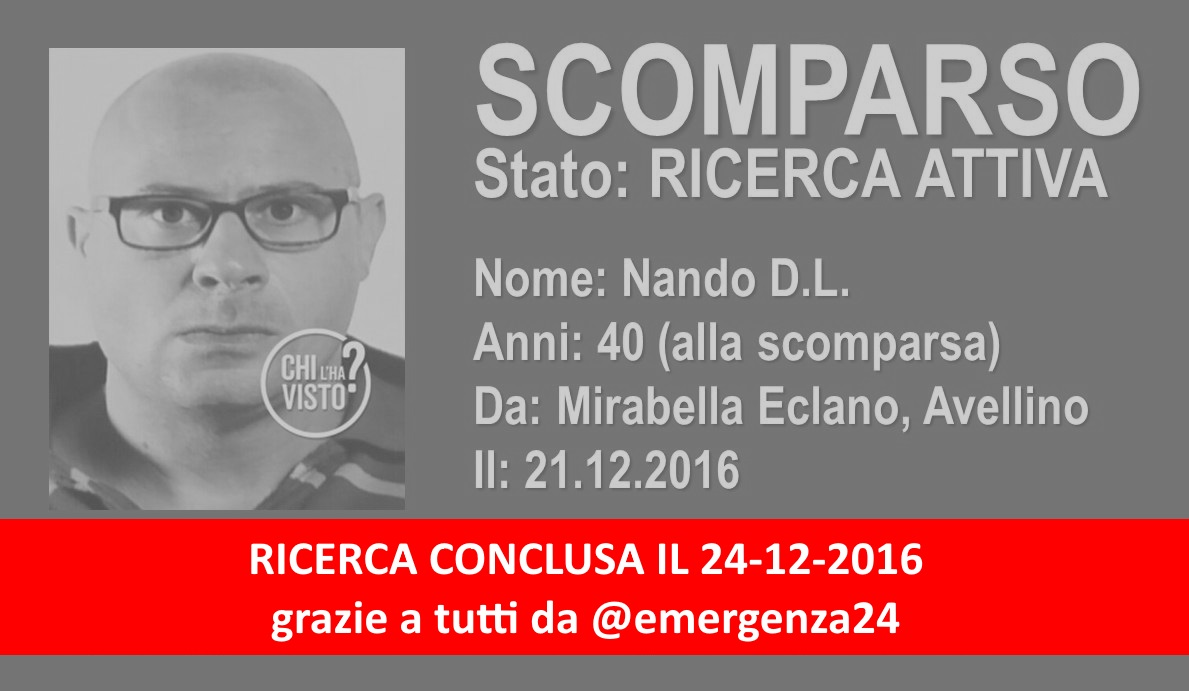 conclusa-scomparso_nando_avellino_21_12_2016