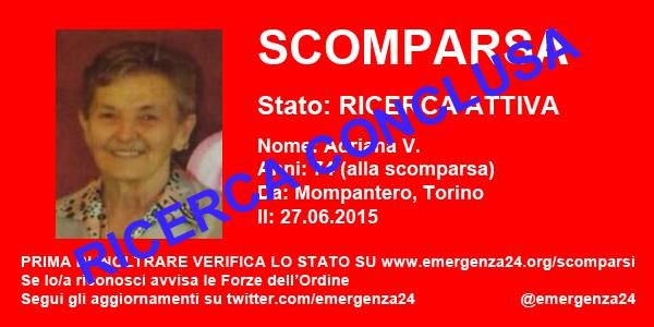 CONCLUSA_adriana_v_torino_270615