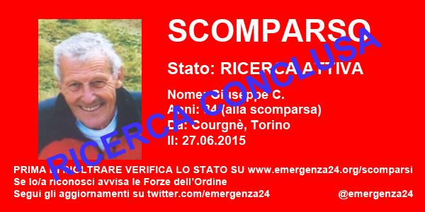 CONCLUSA_giuseppe_c_torino_270615