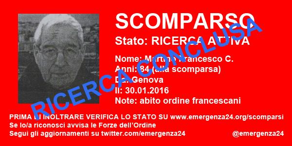 CONCLUSA_martino_francesco_c_genova_20_01_2016