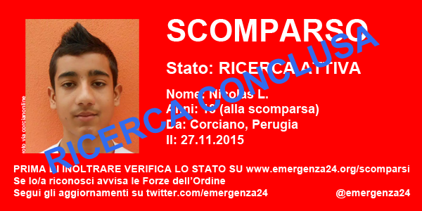 CONCLUSA_nicolas_l_corciano_perugia_27_11_2015_600x300