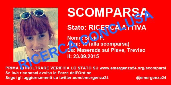 CONCLUSA_silvia_p_treviso_22_09_2015_600x300