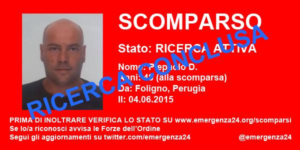 RICERCA_CONCLUSA_pierpaolo_d_foligno_050615