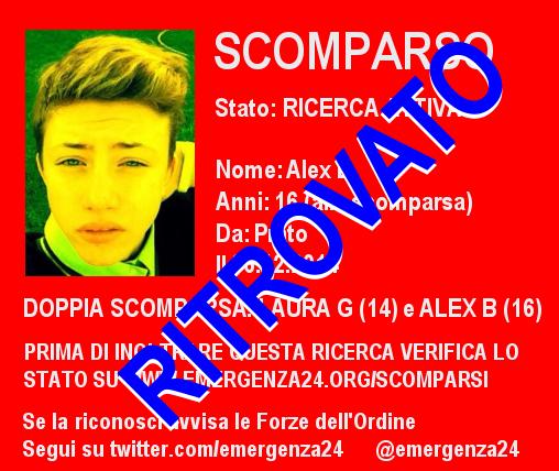 alex_ritrovato_prato_061214