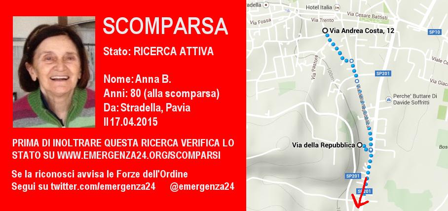 anna_b_stradella_pavia_170415_mappa