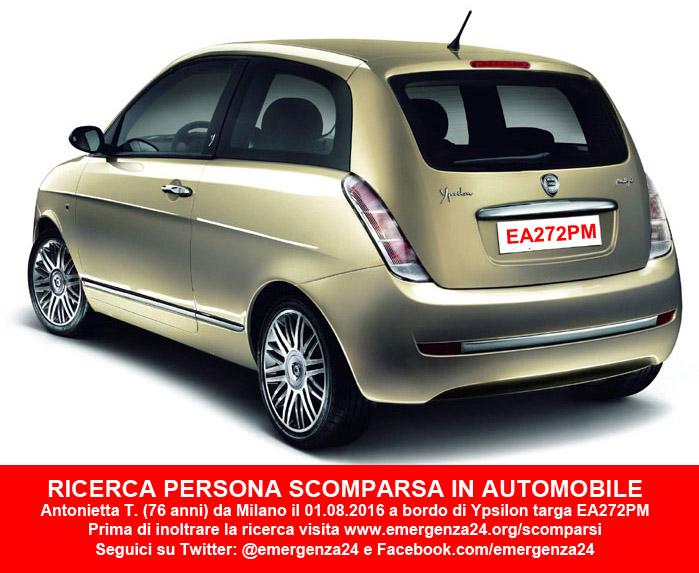 antonietta_02082016_auto