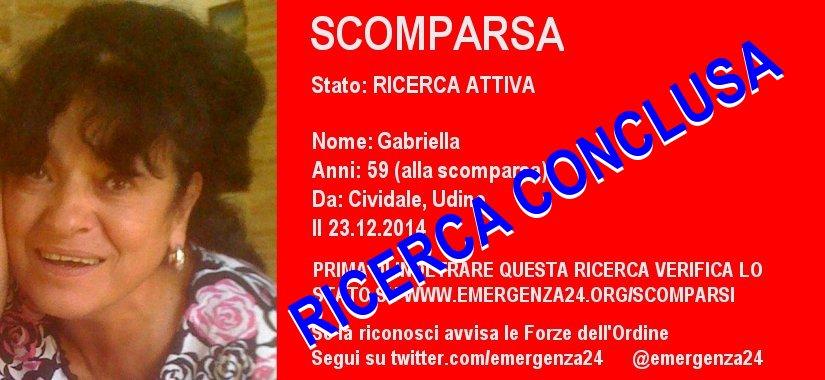 gabriella_cividale_231214_CONCLUSA