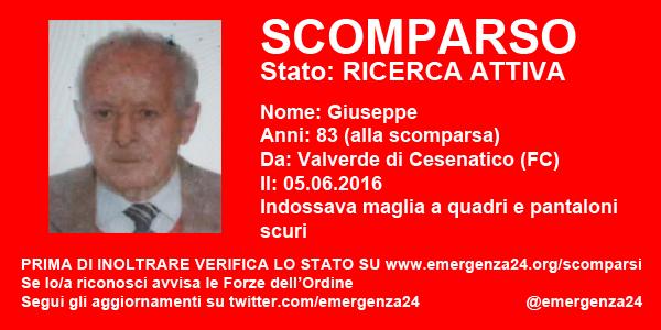 giuseppe_cesenatico_05_06_2016