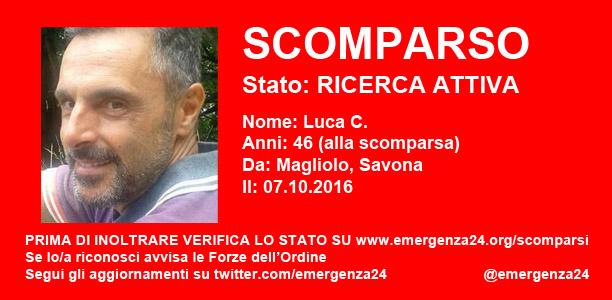 luca_c-magliolo-savona-07_10_2016