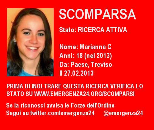 marianna_c_ago13