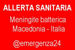 meningite_macedonia