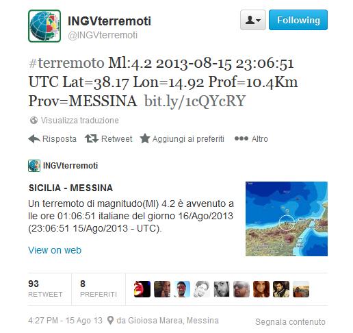 messina_01