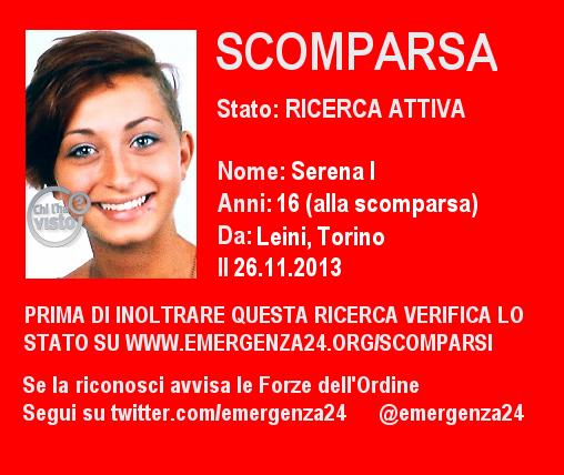 serena_dic13
