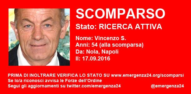vincenzo_s-nola_napoli-17_09_2016