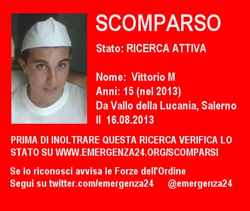 vittorio_m_ago13