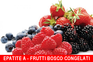 frutti_bosco_epatite