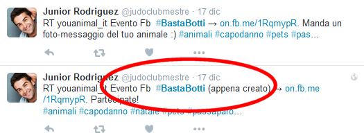 basta_botti_2