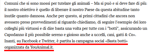 basta_botti_corriere