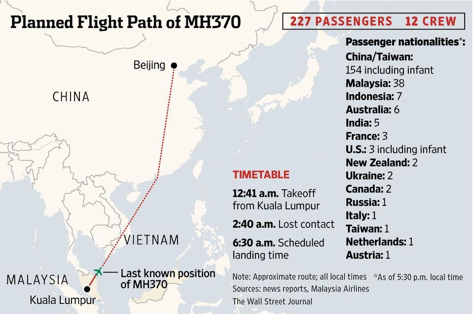 mappa_mh370