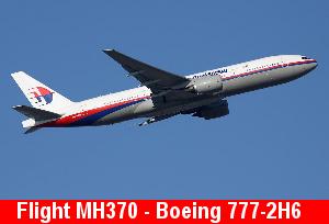 mh370_300