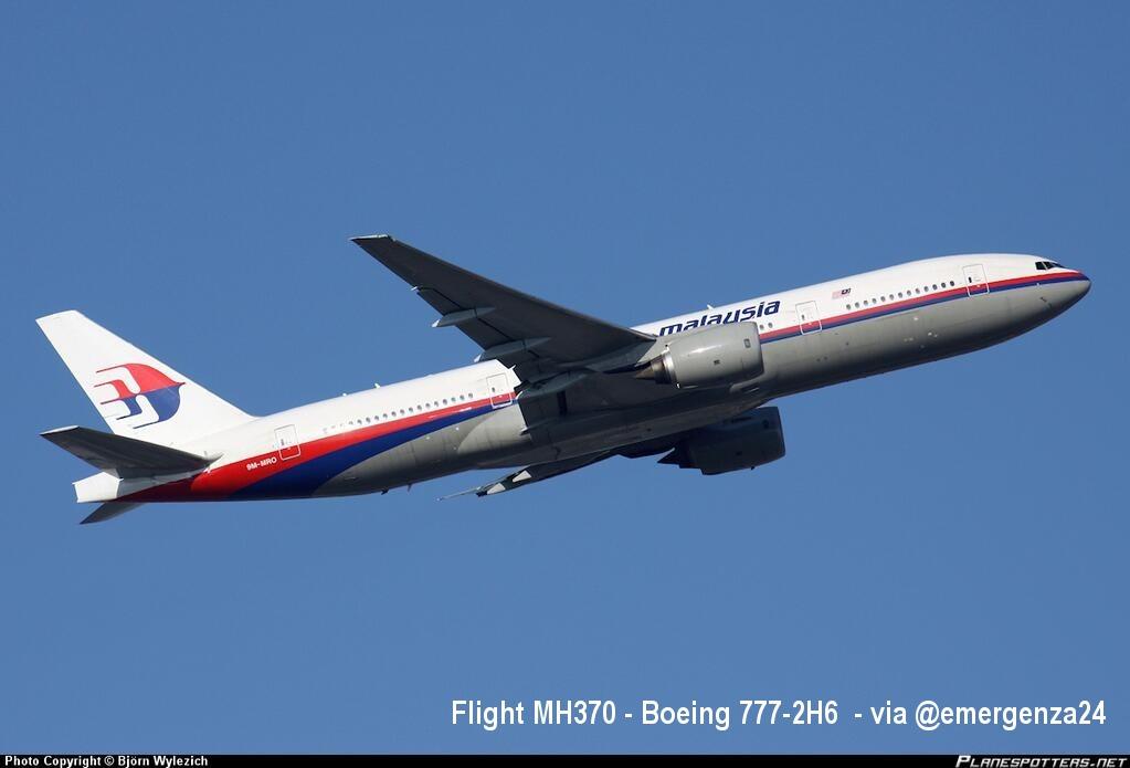 mh370_big