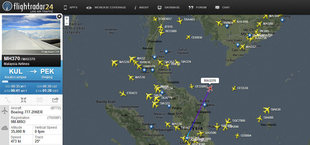 mh370_last-pos
