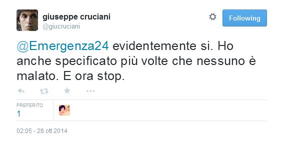 cruciani_2