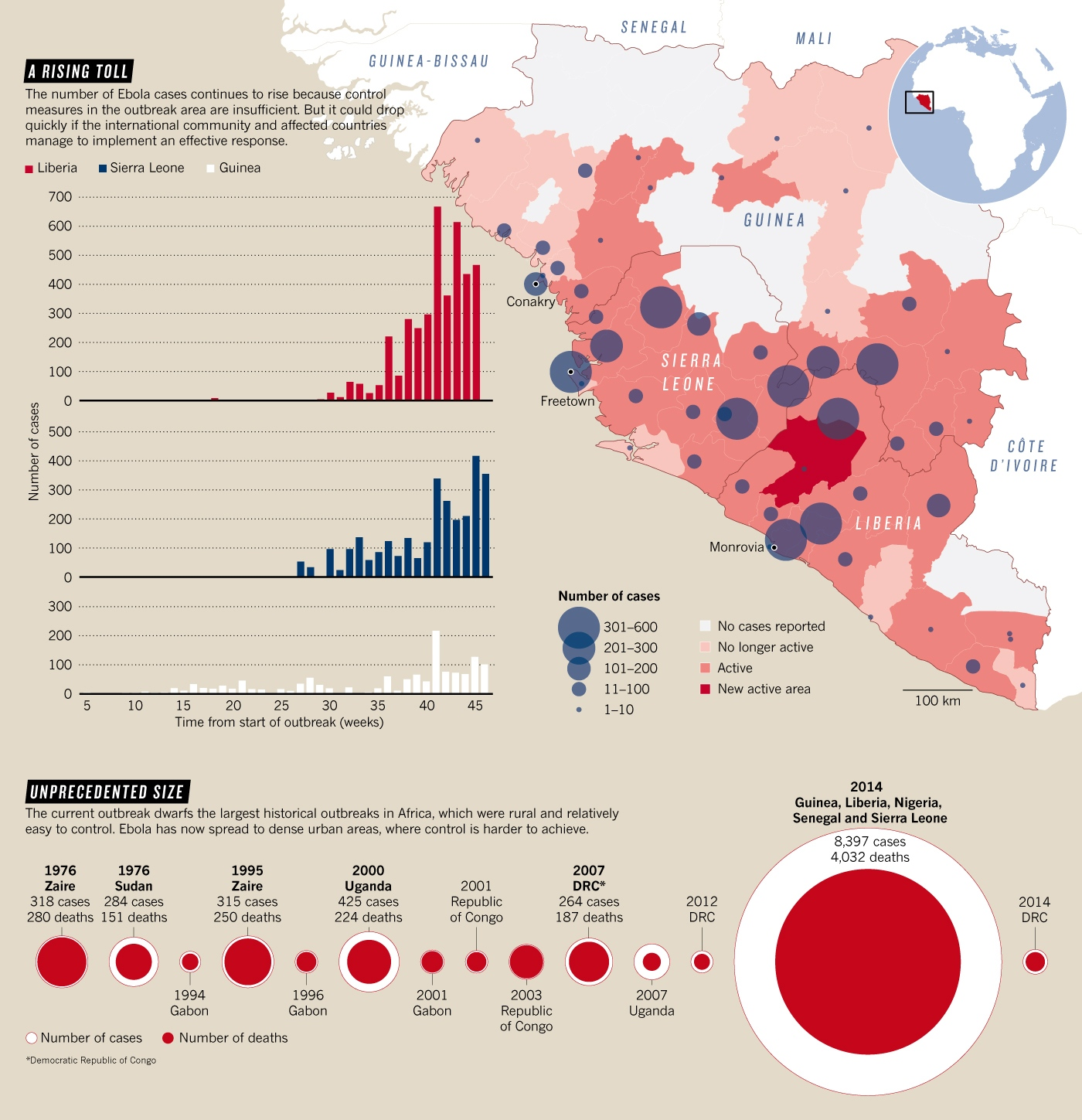 ebola-graphic-spread-A