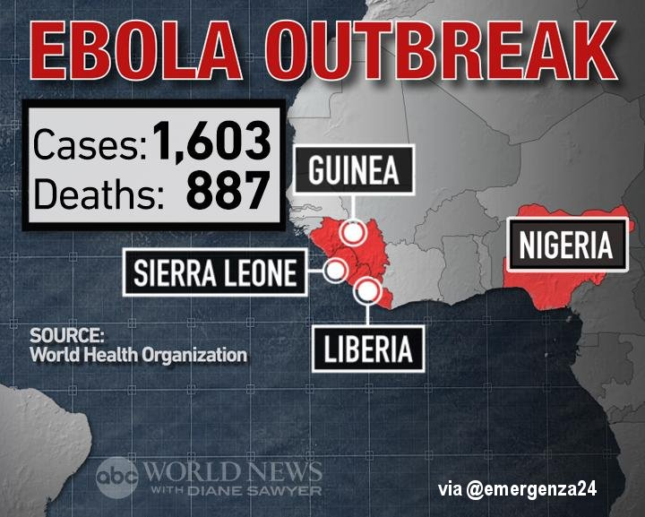 ebola_050814