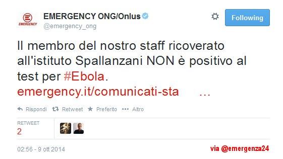 ebola_12