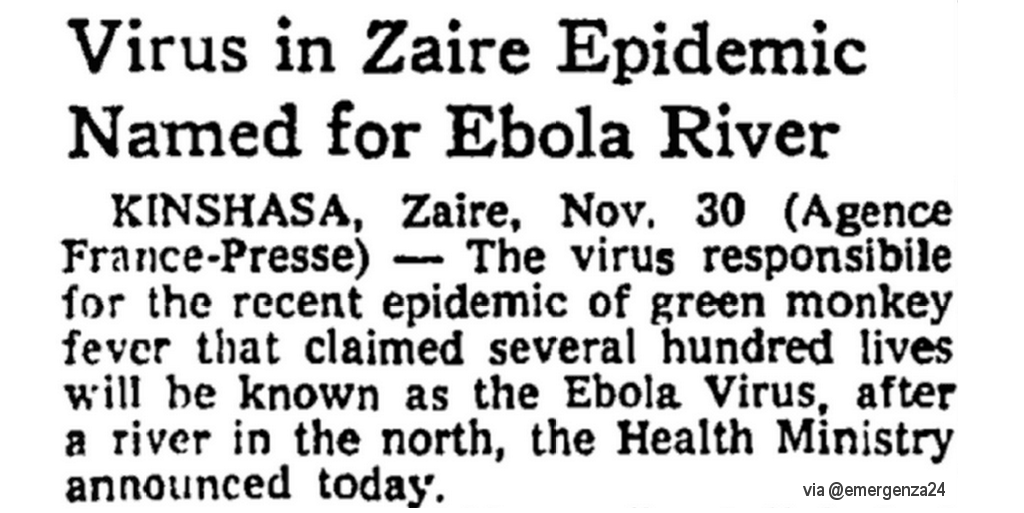 ebola_1976