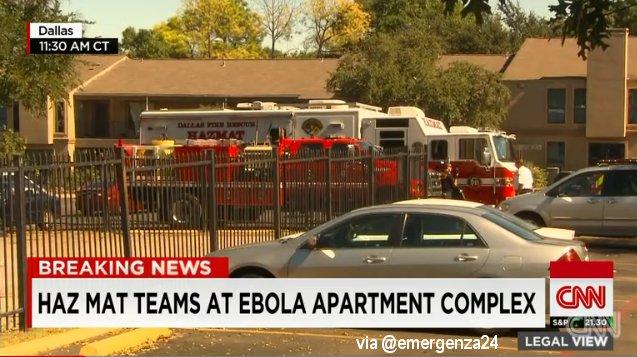 ebola_34