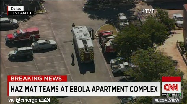 ebola_35
