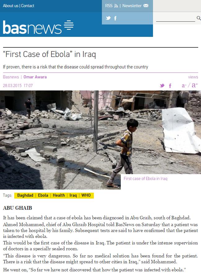 ebola_bg_01