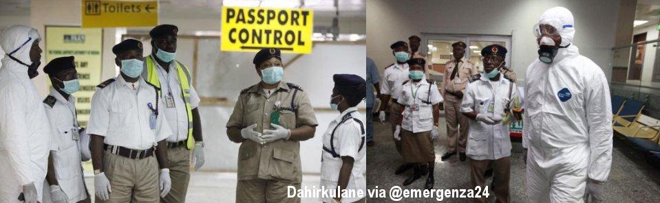ebola_lagos