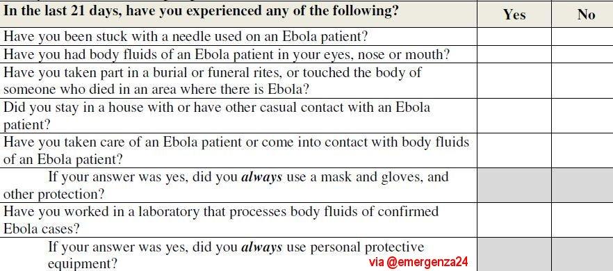 ebola_scheda