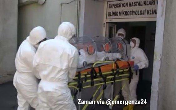 ebolainstanbul