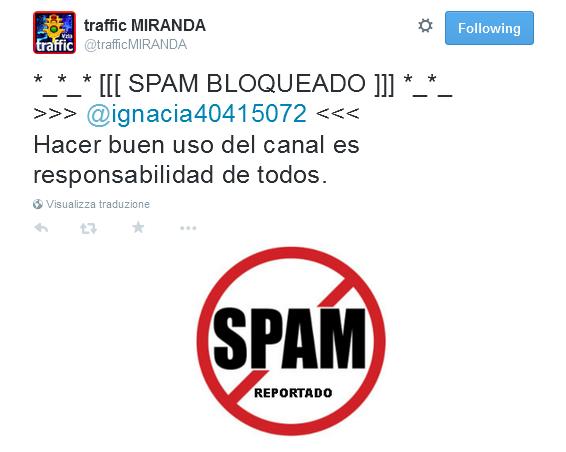 e24_spam