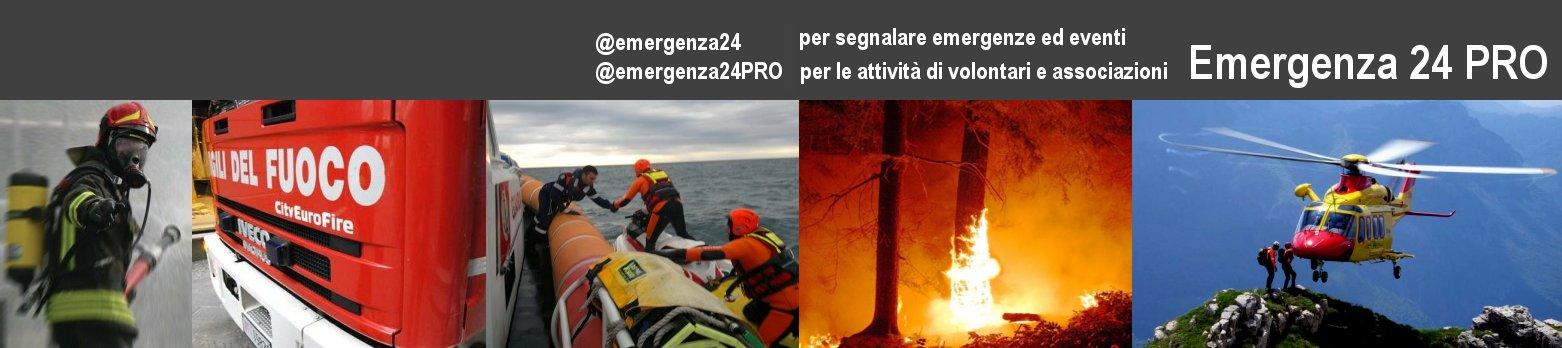 emergenza24PRO_1562x348_twitter