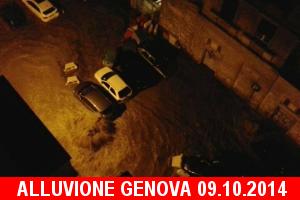 alluvione_genova_300