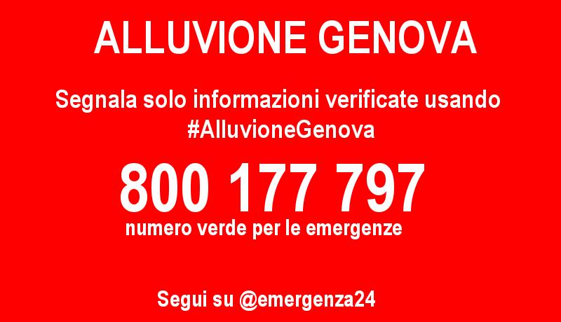 alluvione_genova_800